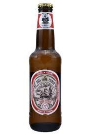 Pedavena Cerveza libre de gluten 0,33: Amazon.es ...