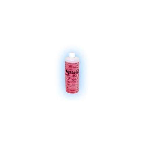 DentalEZ Group 205472 Sparkl Cleaner Quart