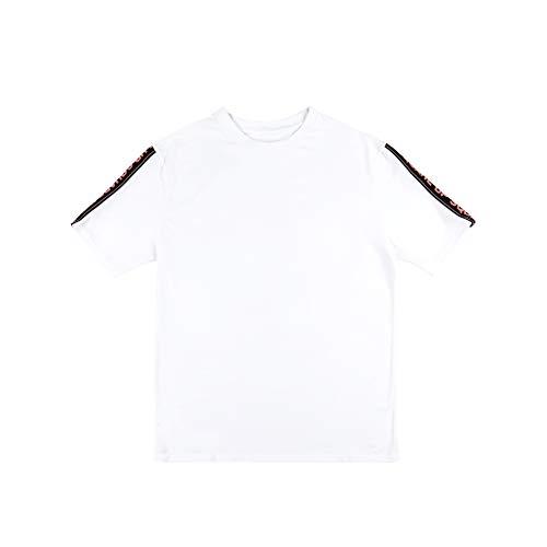 YG Select Official Merchandise [YGBOX5] Blackpink T-Shirts