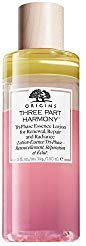 Three Part Harmony Tri-Phase Essence Lotion For Renewal, Repair & Radiance, - Part Phase