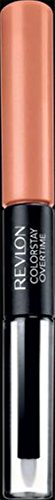 Revlon ColorStay Overtime Liquid Lipcolor, Endless Spice by Revlon