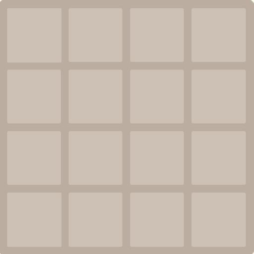 11-Bits Puzzle