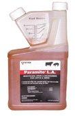 Paramite LA 32oz, My Pet Supplies
