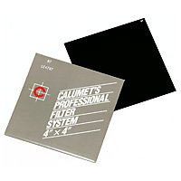 4x4 87 Infrared Filter