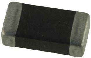 MCV1206M260AGT 54V MULTICOMP 1206 VARISTOR