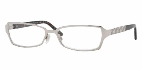 Burberry for man be1141 - 1005, Designer Eyeglasses Caliber 51