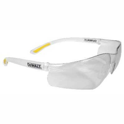Dewalt Safety Glasses - Contractor Pro Safety Glasses