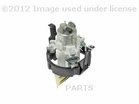 BMW E39 2000-2003 M5 Fuel Pump In Tank Suction Device Genuine Brand ()