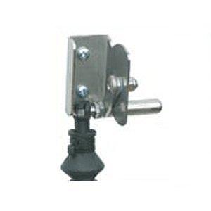 Trim Plate Retractor - Nauticus PR500 Trim Plate Retractor Kit