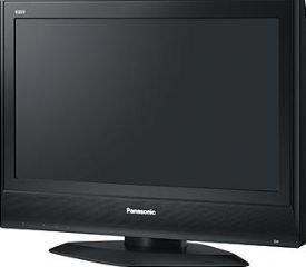 panasonic viera tv. panasonic tx-32lxd7 - 32\u0026quot; widescreen viera hd ready lcd tv with freeview tv 2