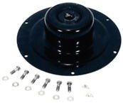 New Mercruiser Engine Coupler Bravo Outdrive V-8 GM Marine 710-861523A 9 ()