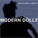 オリジナル曲|MODERN DOLLZ
