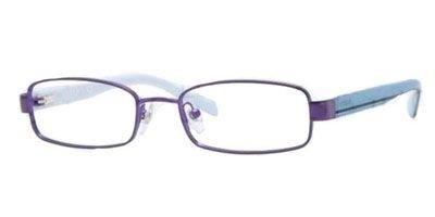 Vogue VO3866 Eyeglasses-932S Matte Violet-48mm