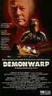 Demonwarp [VHS]