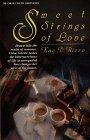 Sweet Strings of Love, Kay D. Rizzo, 0816312214