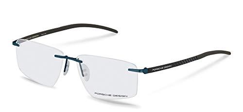 Eyeglasses Porsche Design P 8341 C S 002 ()