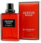 (Givenchy Xeryus Rouge Eau De Toilette Spray)
