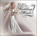 Best Traditional Wedding Music