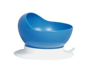 Alimed Scoop Bowl, Blue by AliMed