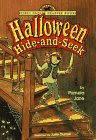 Halloween Hide-And-Seek (First Choice Chapter Book) -