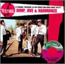 Jump Jive & Harmonize