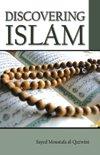 When Power and Piety Collide, Al-Qazwini, 0971153809
