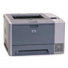 HP Refurbish LaserJet 2420 Laser Printer (Q5956A) - Seller Refurb
