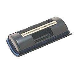 Audio- Technica ATH-EQ500 On-Ear Black