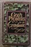 God's Promises for the Graduate, Thomas Nelson Publishing Staff, 0840741391