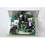 Horizon Treadmill Control Board Part 032671-HFR 032671-HF