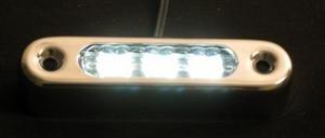 Eon Led Street Lights in US - 3
