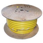Berkshire Electric Cable 4/0 Yellow Batt - Berkshire Wire Shopping Results