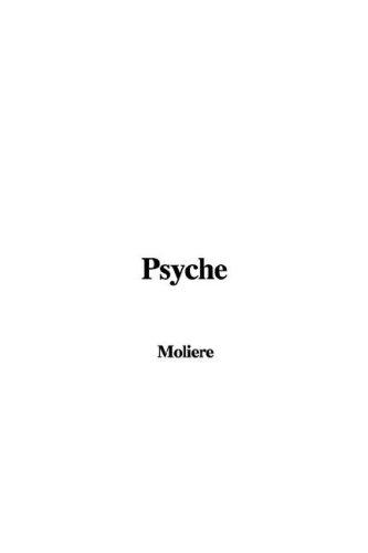 Download Psyche ebook