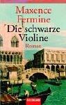 Download Die schwarze Violine. PDF