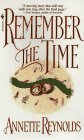 Remember the Time, Annette Reynolds, 0553576526