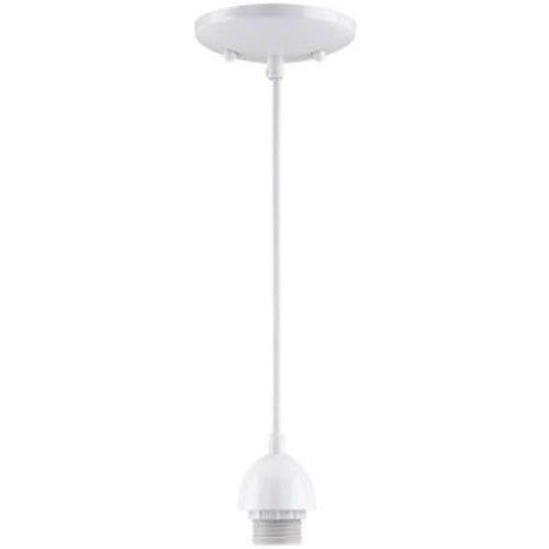 Amazon.com: Lámpara de Westinghouse con minilá ...