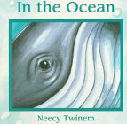 In the Ocean, Neecy Twinem, 0881069442