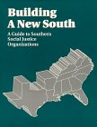 Building a New South, Steve Stoltz, Scott Richards, Hayward Wilkirson, 0938737325
