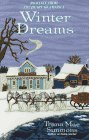 Winter Dreams, Trana Mae Simmons, 0515121649