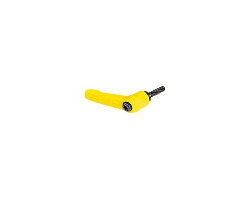 Kipp 06610-3A316X30 Plastic Adjustable Handle with