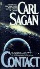 Contact, Carl Sagan, 0671701800