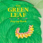 Green Leaf Pop-up Surprise Book, Gill Speirs and Golden Books Staff, 0307144062