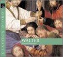 Bruno Walter Conducts Mozart Requiem