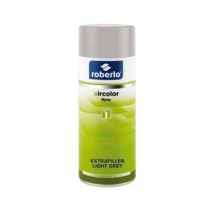 Amazon.com: ROBERLO - Imprimación de aerosol con relleno ...