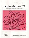 Download Letter Getters II pdf epub