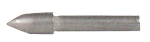 Easton Inspire Points 750-900 50 Gr. 12 Pk, Silver