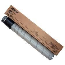 genuine-oem-brand-name-konica-minolta-black-toner-for-bizhub-c224-c284-c364-a33k130-tn321k