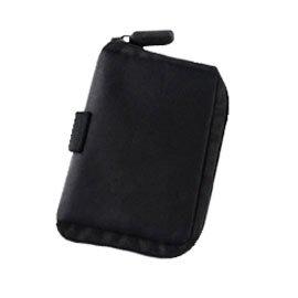 Accu-Chek Nano Meter Soft Case – Black