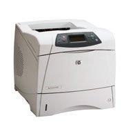 Q2425-67901 - HP Q2425-67901 OEM - LaserJet 4200 series name plate kit - Includes all model l