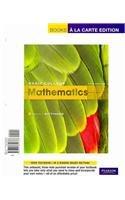 Basic College Mathematics, Books a la Carte Plus MyMathLab/MyStatLab Student Access Kit (11th Edition)